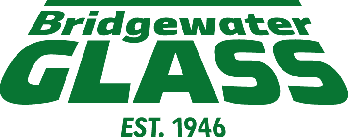 Bridgewater Glass Logo