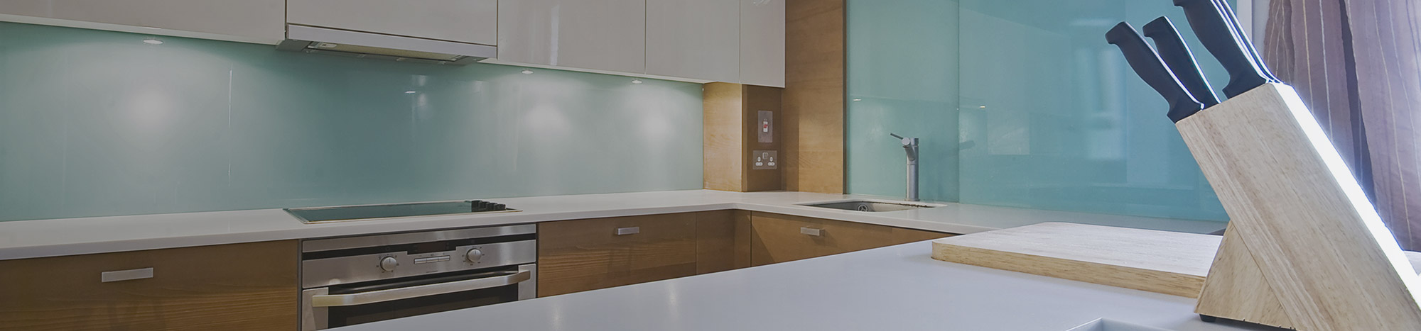 Glass Splash backs Watford | Hemel Hempsted | St Albans ...